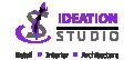 ideationstudio